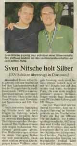 WN_19-06-2006