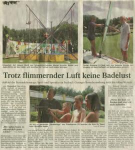 Neuer-Emsbote_26-06-2006