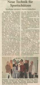 WN_04-12-2008