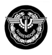 ESV-Logo